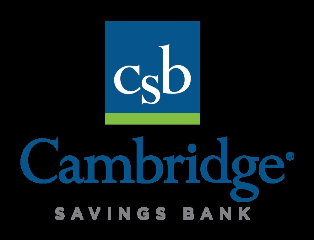CSB_Logo2017_COLOR_CMYK.png