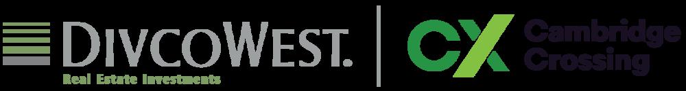 DivcoWest - CX Logo.png