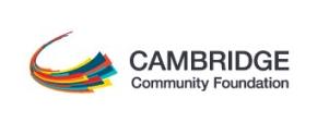 Cambridge Community Foundation.png