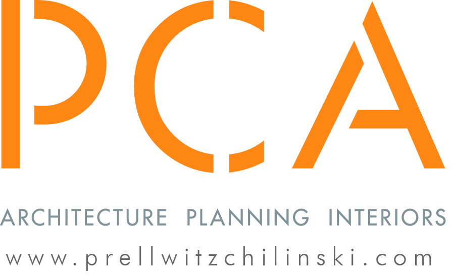 PCA Logo Color 2.jpg