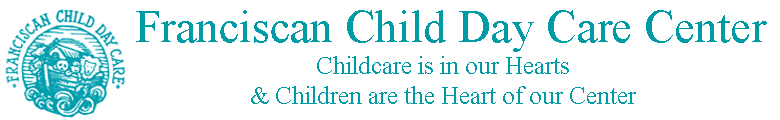 Franciscan Child Day Care Center