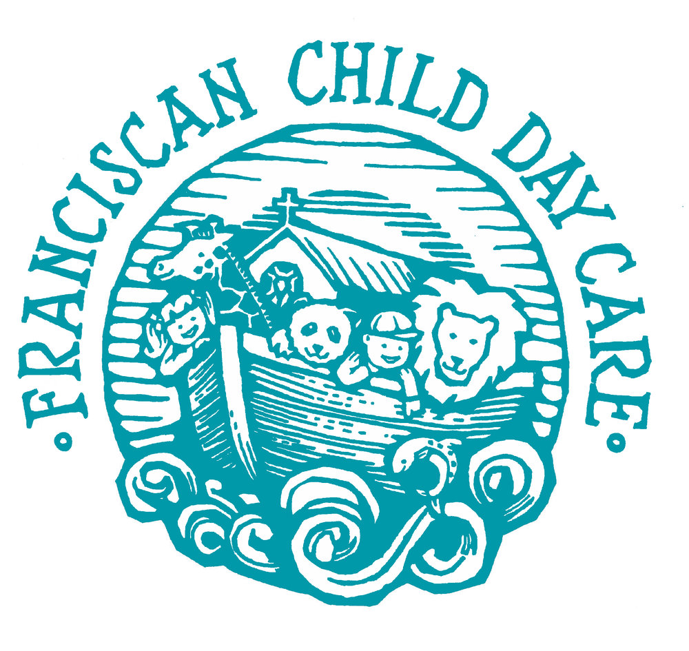 FCDCC Logo Pantone 320.jpg