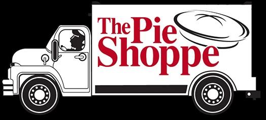 Pie Shoppe Truck.jpg
