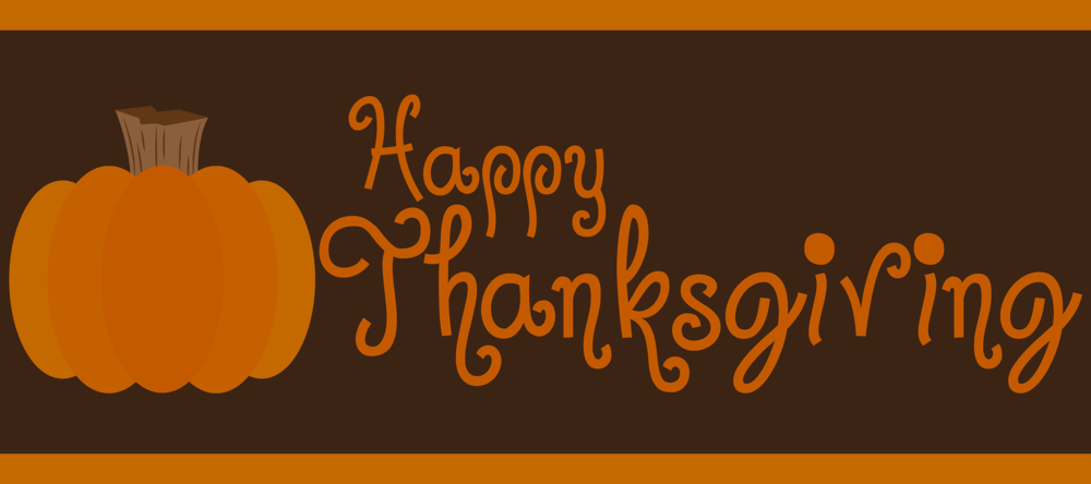 happy-thanksgiving-1842911_1920.png