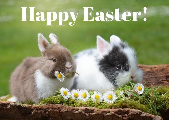 Happy Easter! 2018.jpg