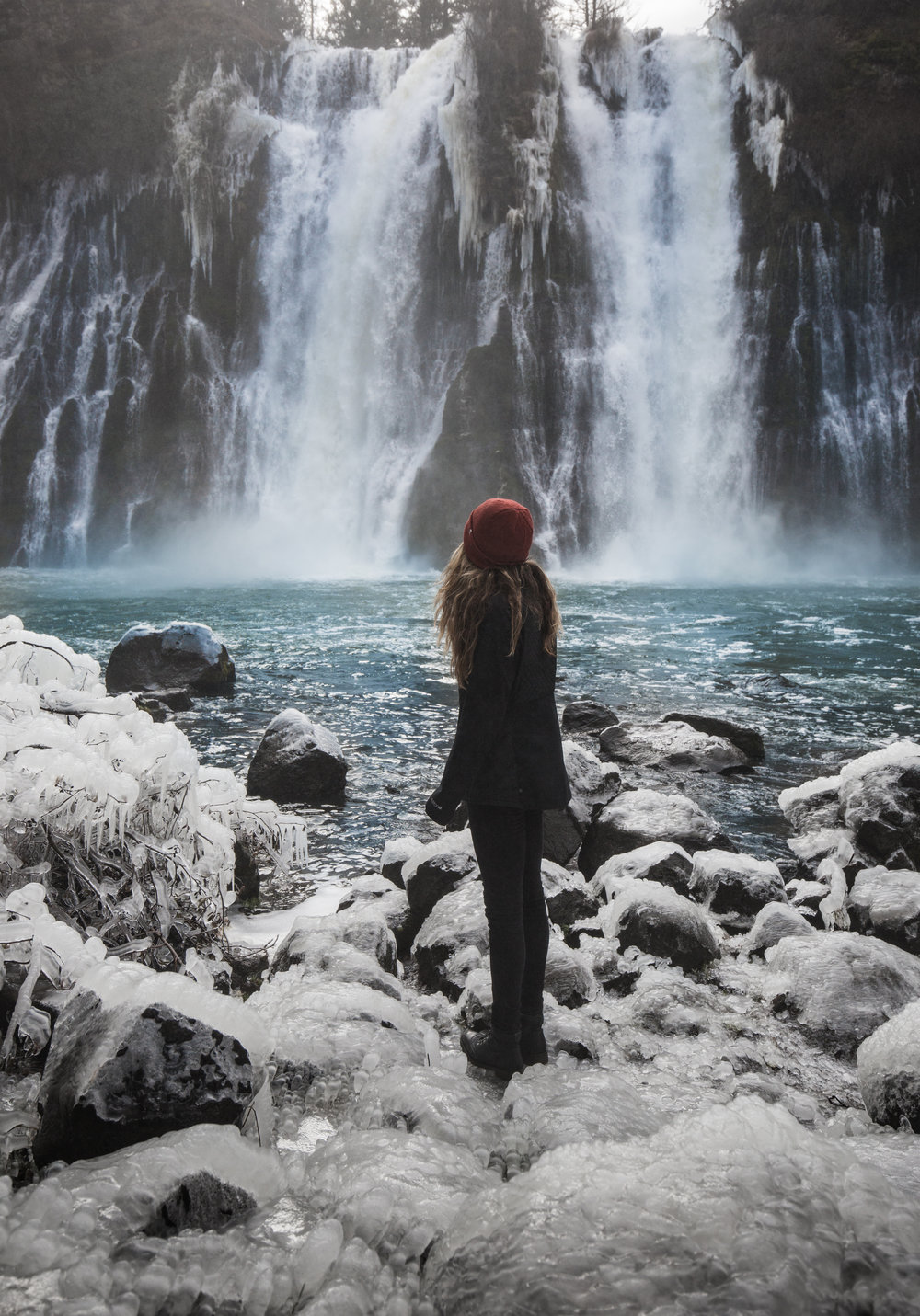 Bekah Burney Falls 2.jpg