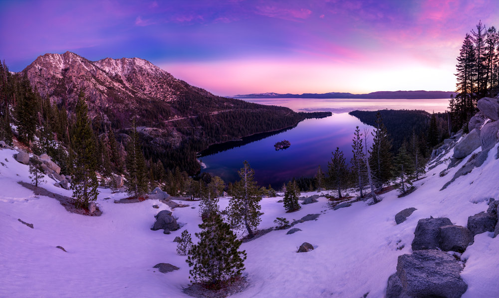 Bayview_Sunrise_Lake Tahoe_Ryland West-2.jpg