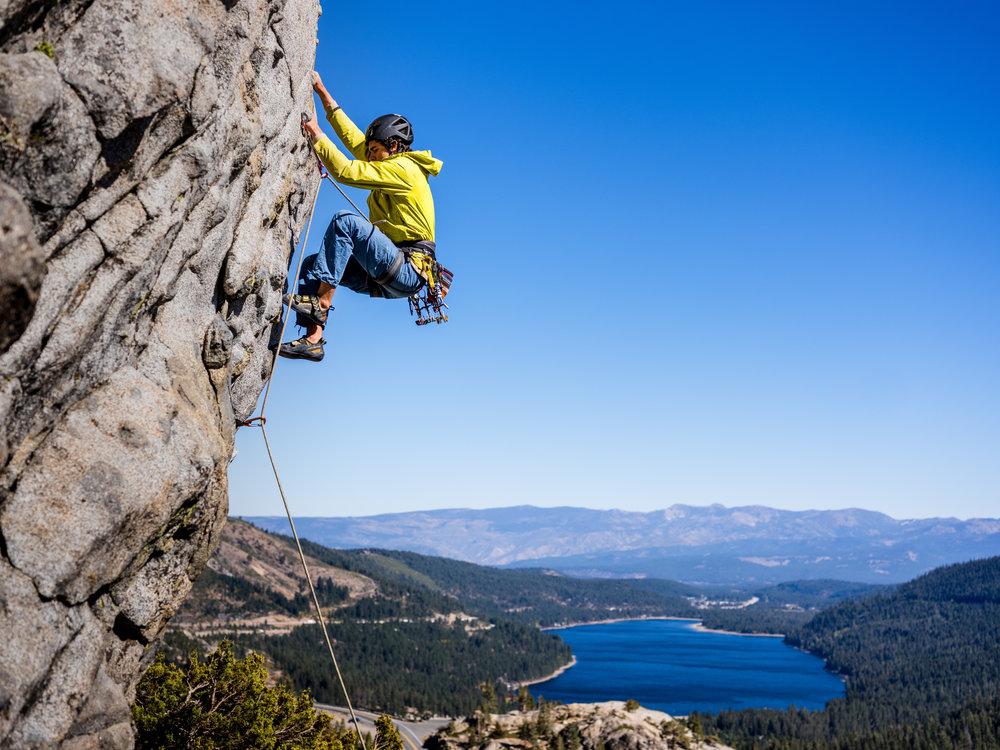 Samir Climbing Baboon Crag_Ryland West.jpg