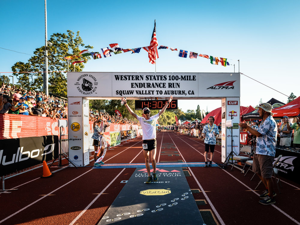 Jim Walmsley_Finish Line_Celebration_Western States_Ryland West.jpg