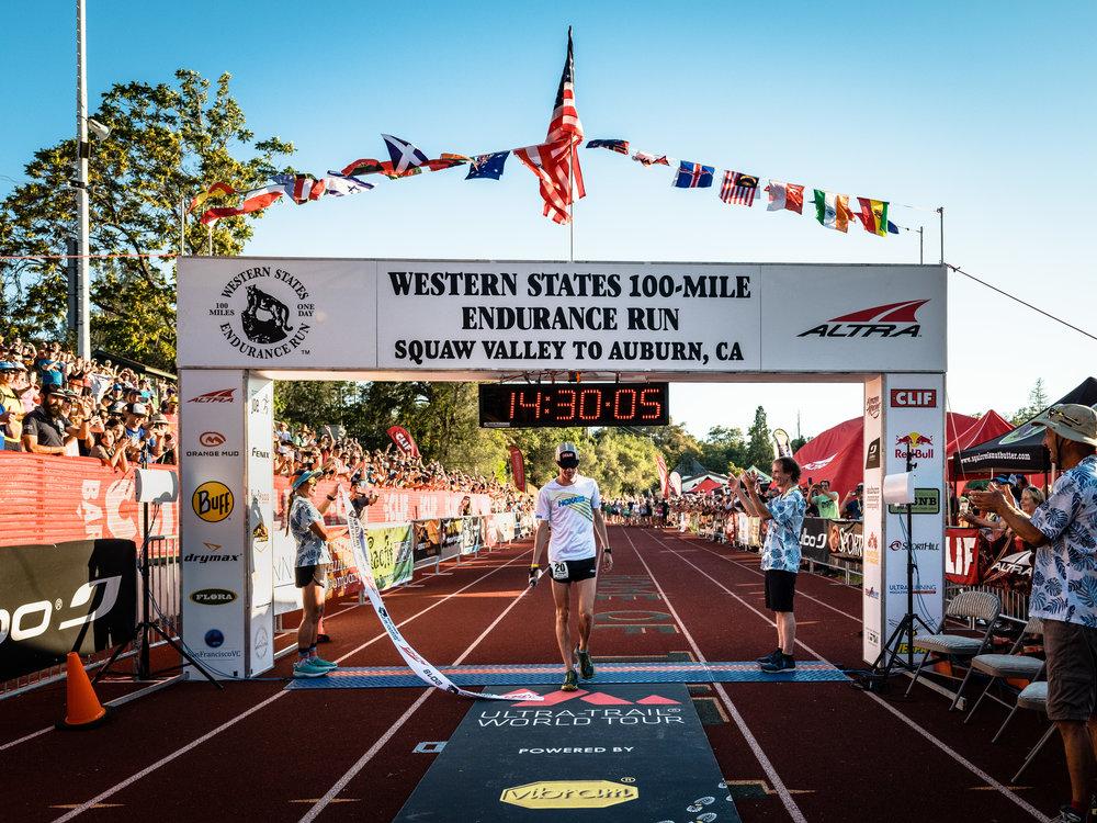 Jim Walmsley_Finish Line_Western States_Ryland West.jpg