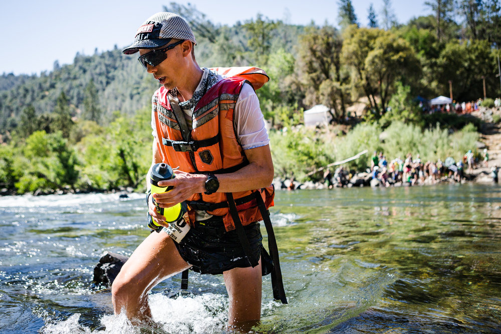 Jim Walmsley_Western States_River Crossing Close up_Ryland West.jpg