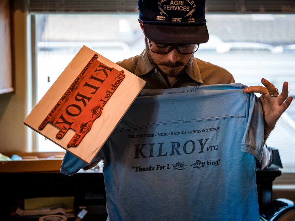 Kelley_Shirt stamp_Kilroy vtg_Ryland West.jpg