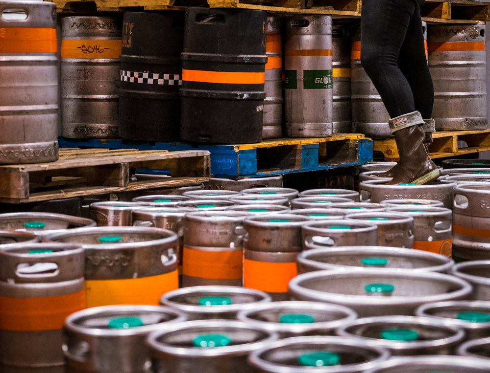 Marly_Stacking Kegs_Feet_Ryland West.jpg