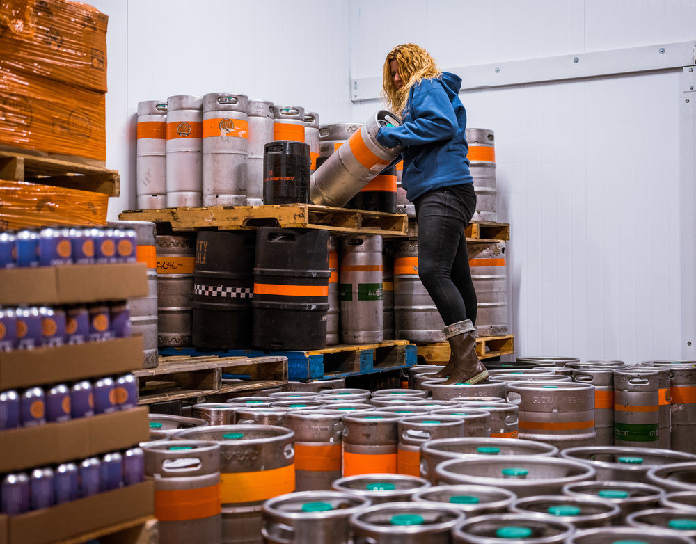 Marly_Stacking Kegs_Ryland West-2.jpg