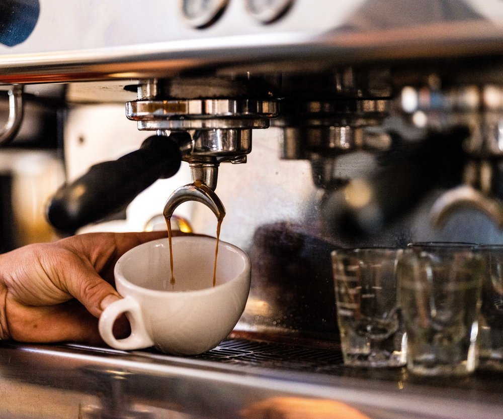 IV_Espresso pour_Ryland West.jpg
