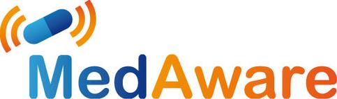 MedAware_logo_new.png