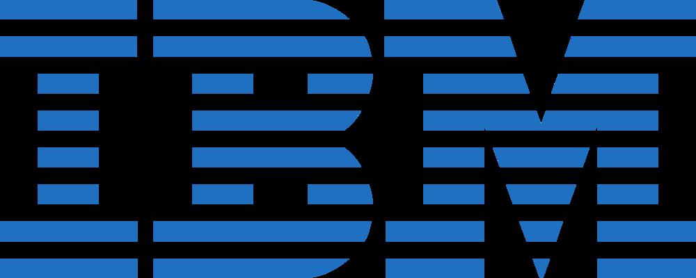 Ibm logo black.png