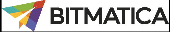 bitmaticalogovector (1).png