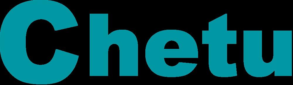 Chetu Logo.png