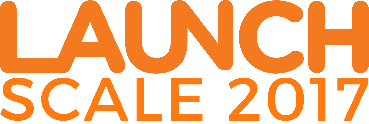 LAUNCH Scale 2017