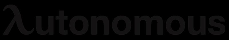 Autonomous-Logo.png