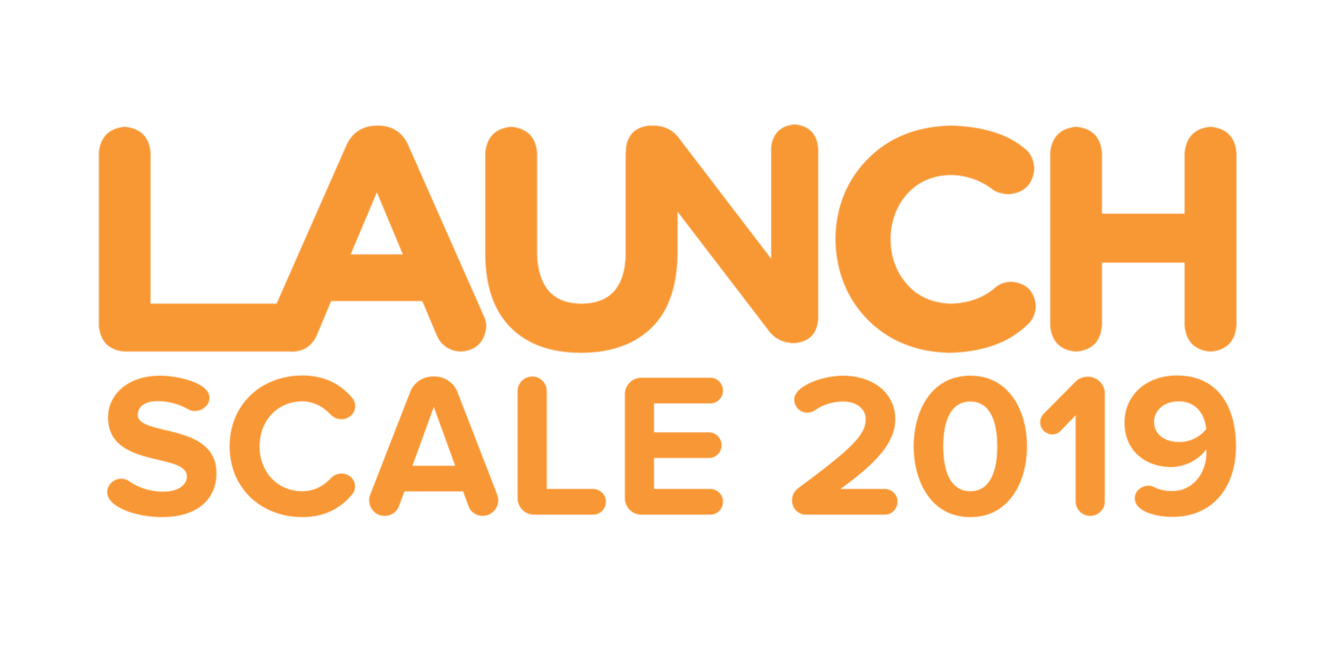 LAUNCH Scale