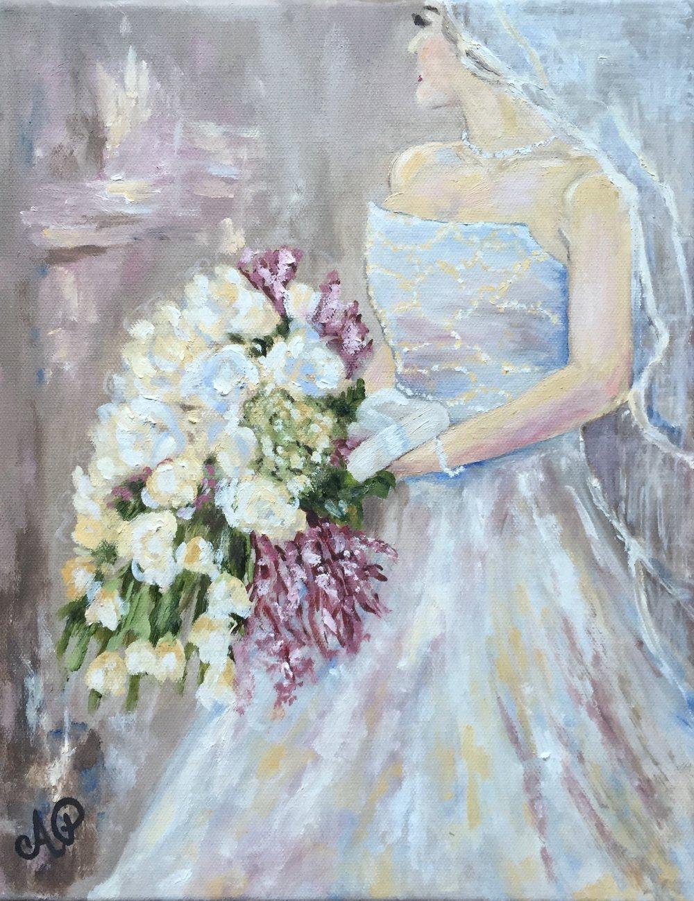Leann Painting.JPG
