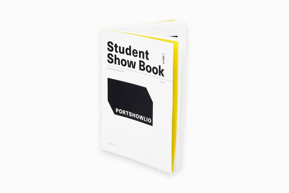 Portshowlio_BookStanding_1400W.jpg