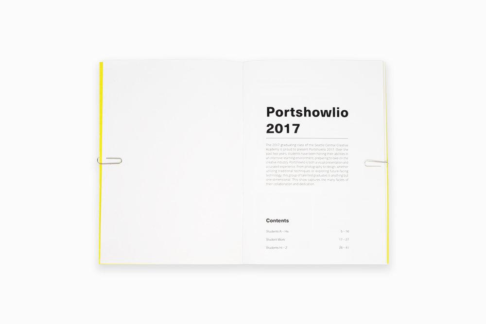 Portshowlio_IntroSpread_1400W.jpg