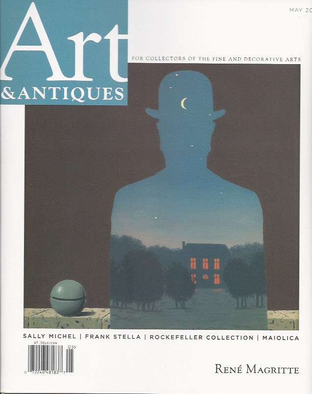 Art and Antiques review May, 2018 .jpeg