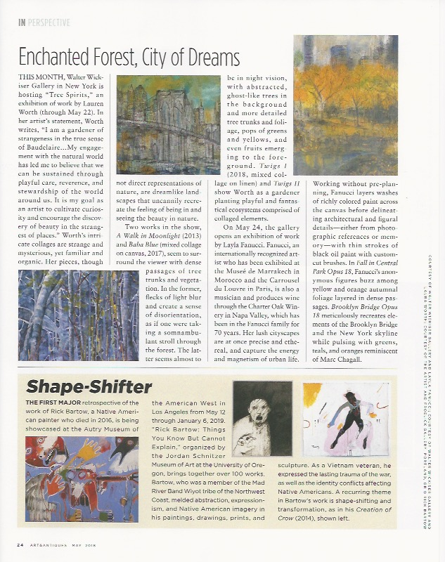 Art and Antiques review, May, 2018.jpeg