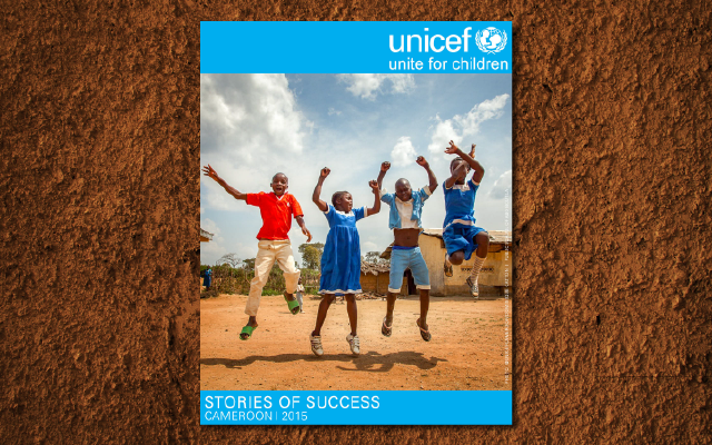 UNICEF-Cameroon-Success-Stories-cover.jpg