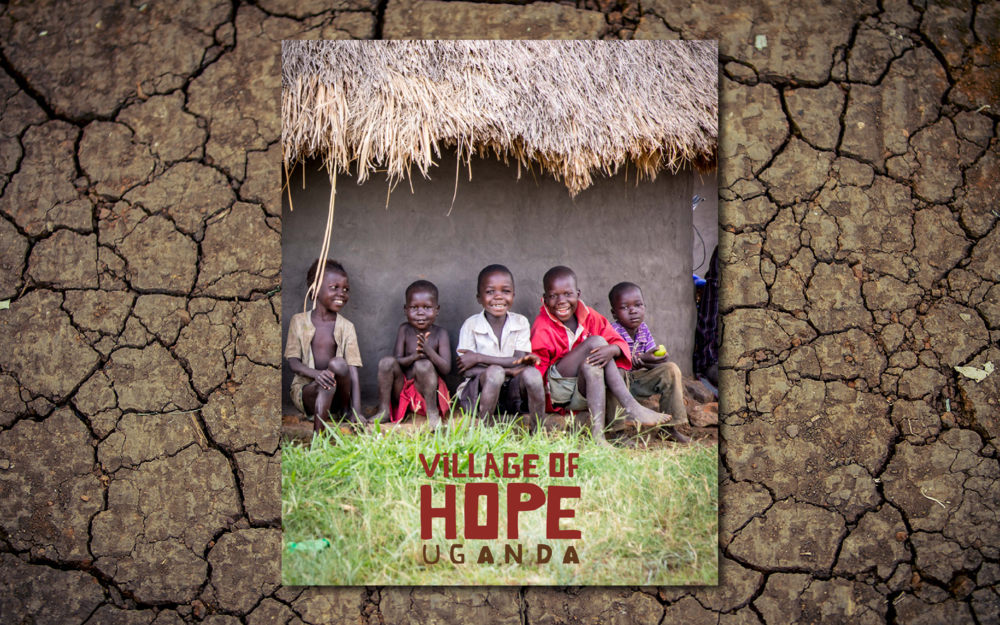 Look-Book-Village-of-Hope-Uganda.jpg