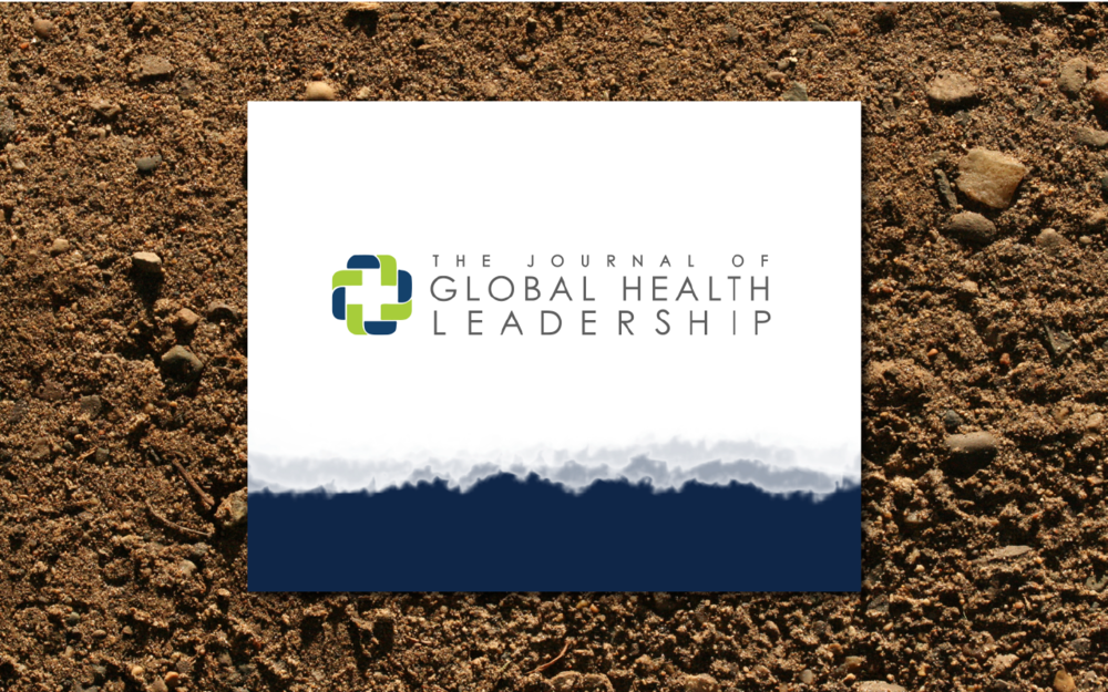 Brand-Guidebook-Journal-of-Global-Health-Leadership.jp[