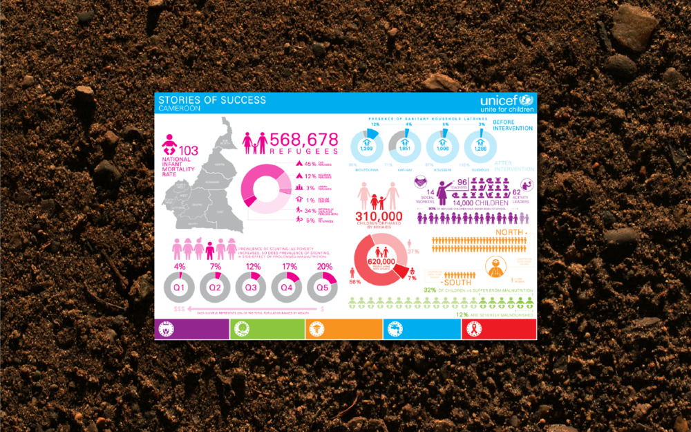 infographic-data-illustration-UNICEF-cameroon.jpg