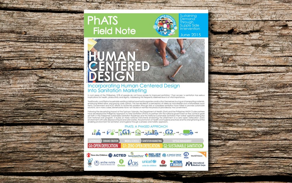 unicef-field-note-phats-human-centered-design.jpg