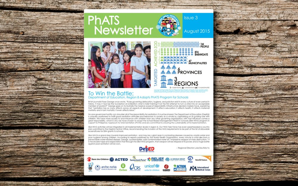 unicef-philippines-newsletter-cover-thumbnail.jpg