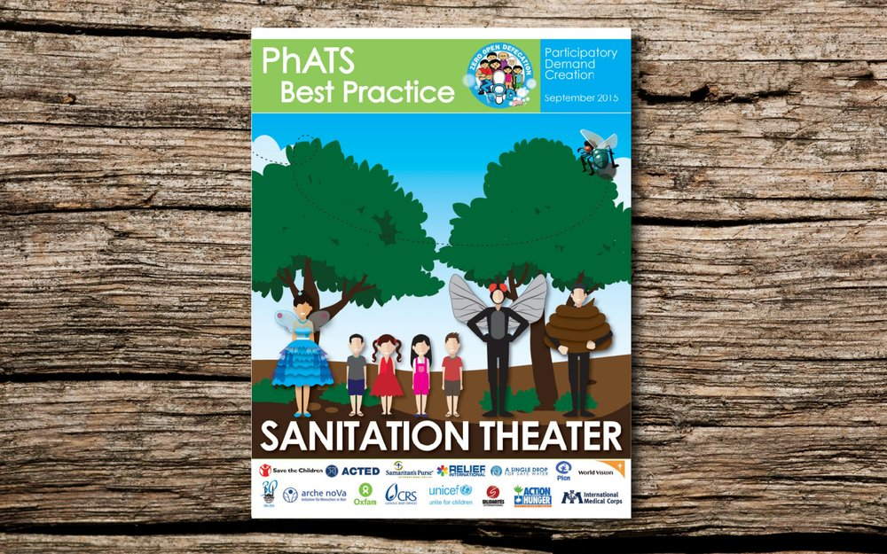 unicef-best-practice-cover-play-script.jpg