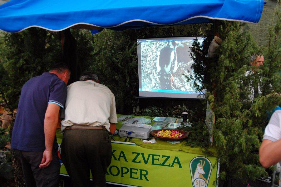 dnevi_kmetijstva_082.jpg