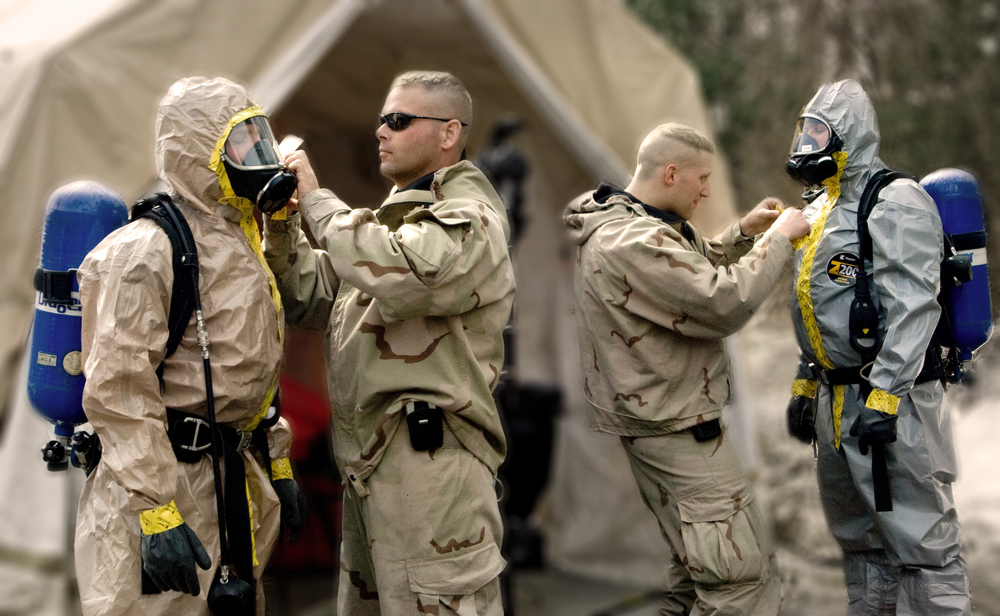 US_Army_hazmat_training_1800.jpg