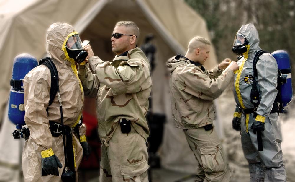 US_Army_hazmat_training_1800.jpg