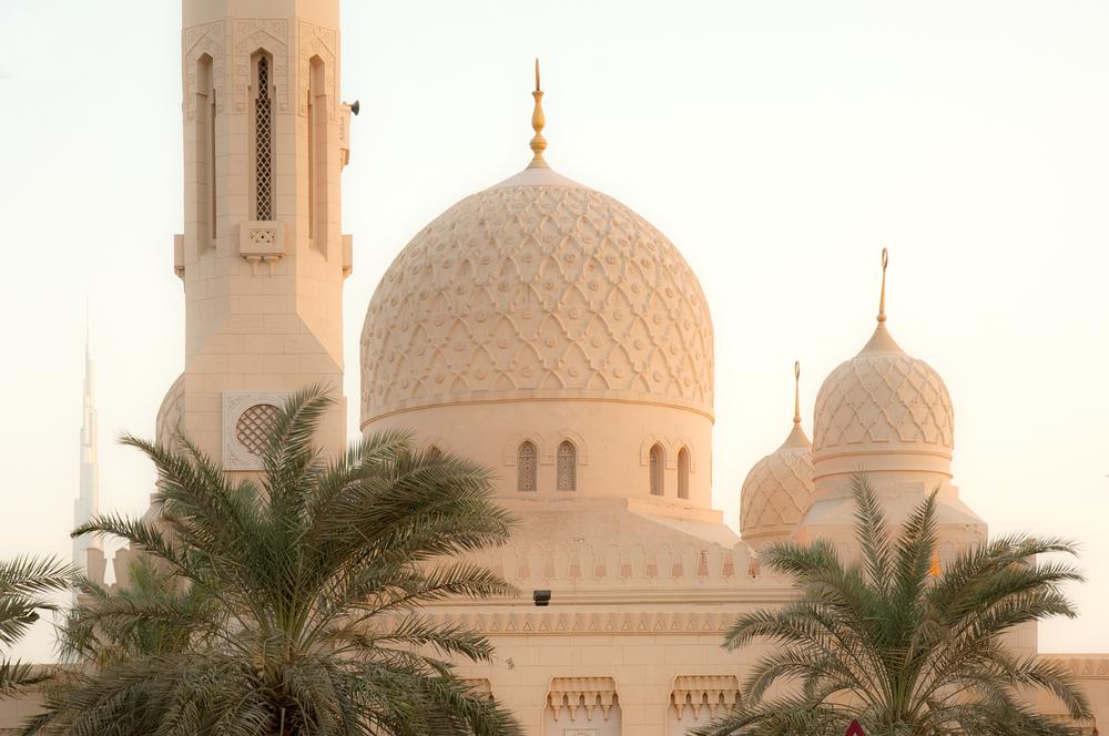 15-Dubai-043.jpg