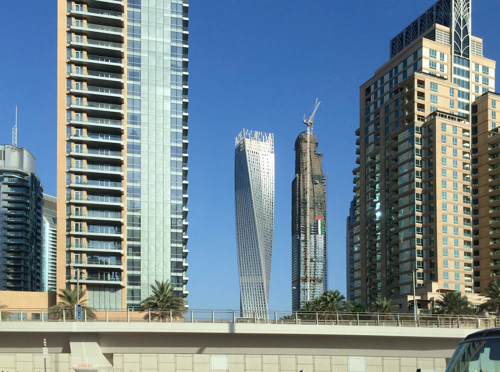15-Dubai-075.jpg