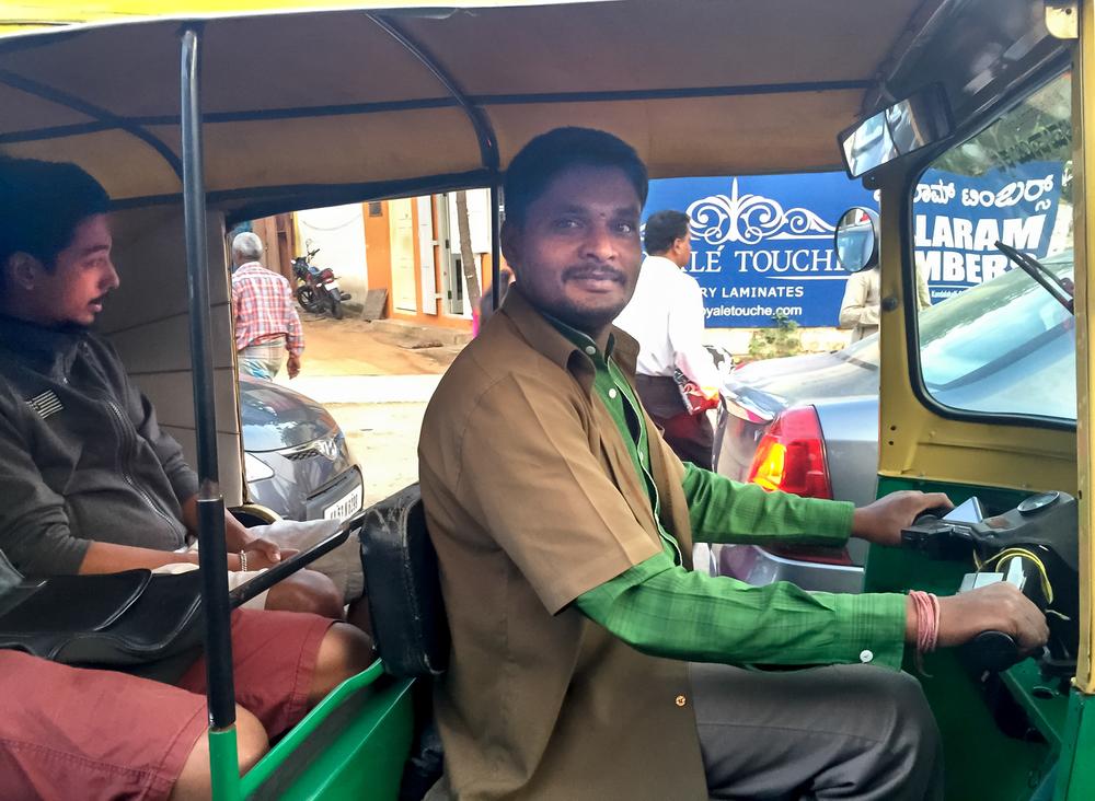 15-Bengaluru-9v2.jpg