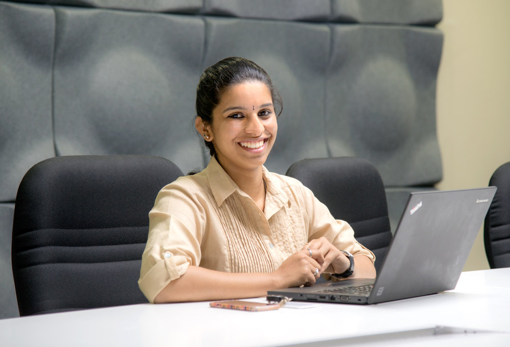Bangalor - Nithya Jayaraman -0187.jpg