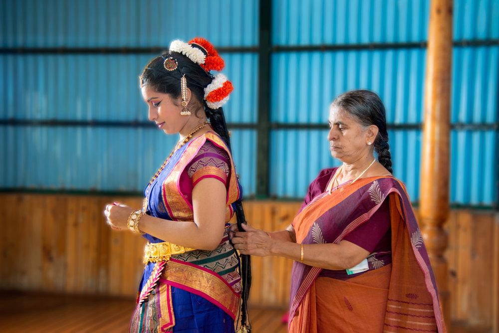 Bangalor - Nithya Jayaraman -0204.jpg