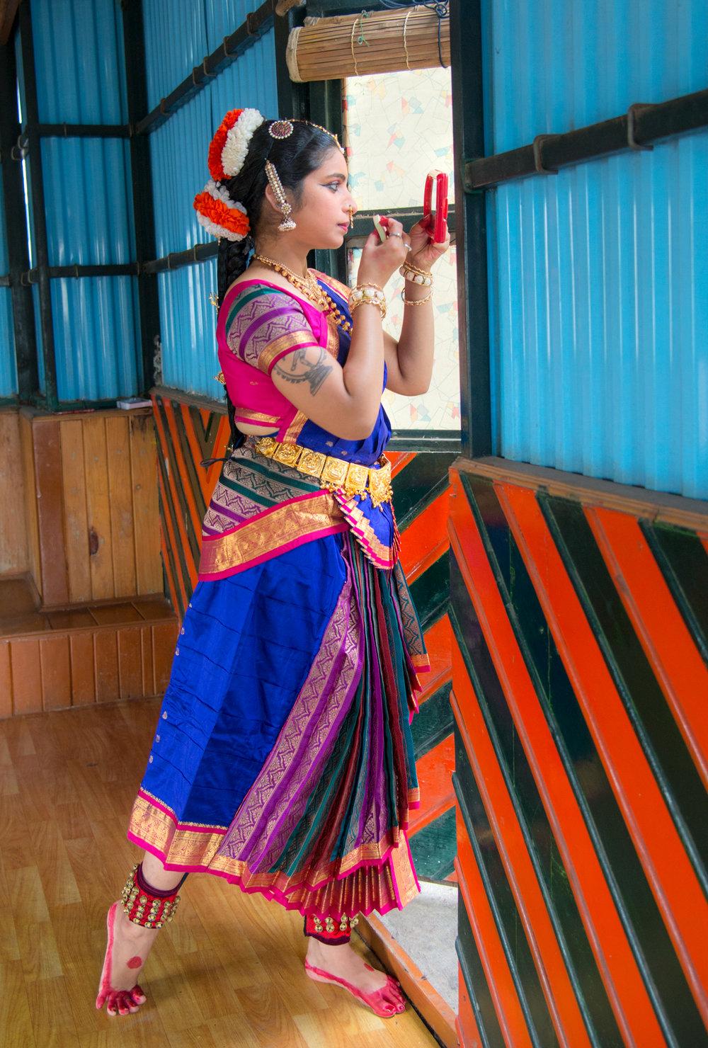 Bangalor - Nithya Jayaraman -0286.jpg