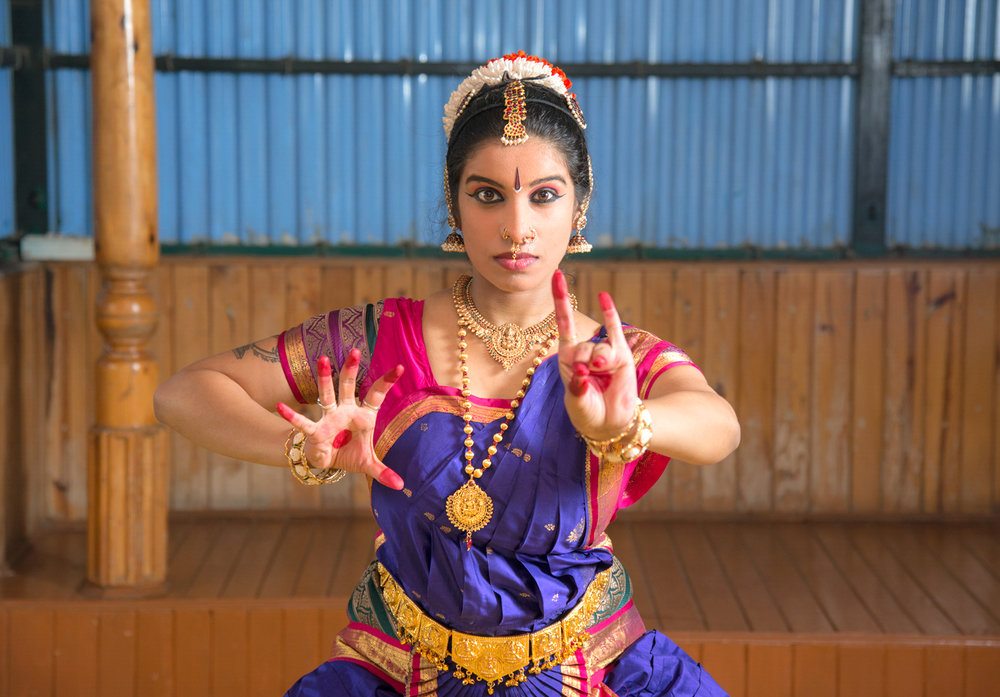 Bangalor-Nithya-0336.jpg