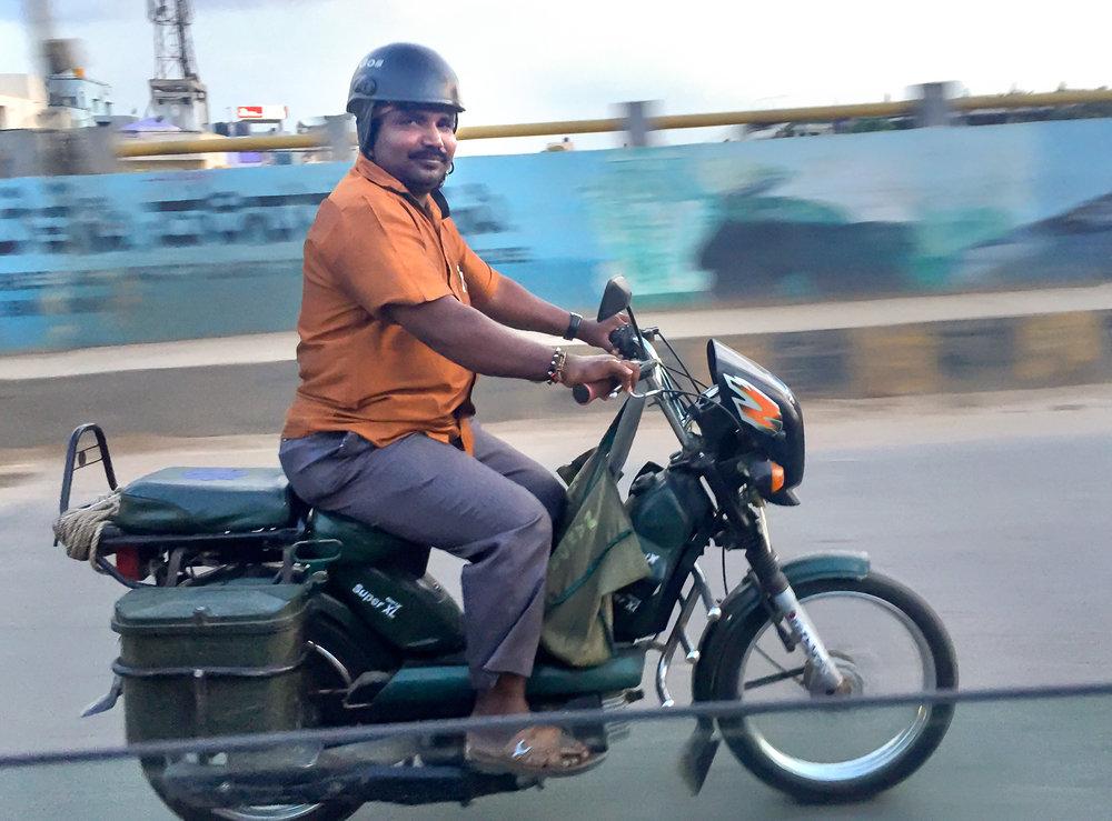 15-Bengaluru-17.jpg