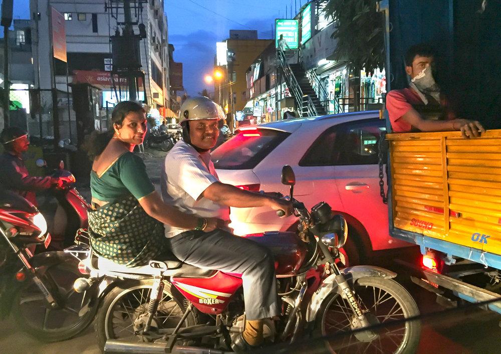 15-Bengaluru-39v2.jpg